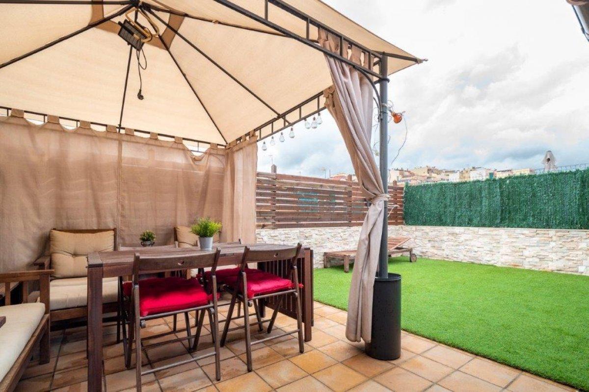 piso-tipo-duplex en santa-coloma-de-gramanet · llati 241000€