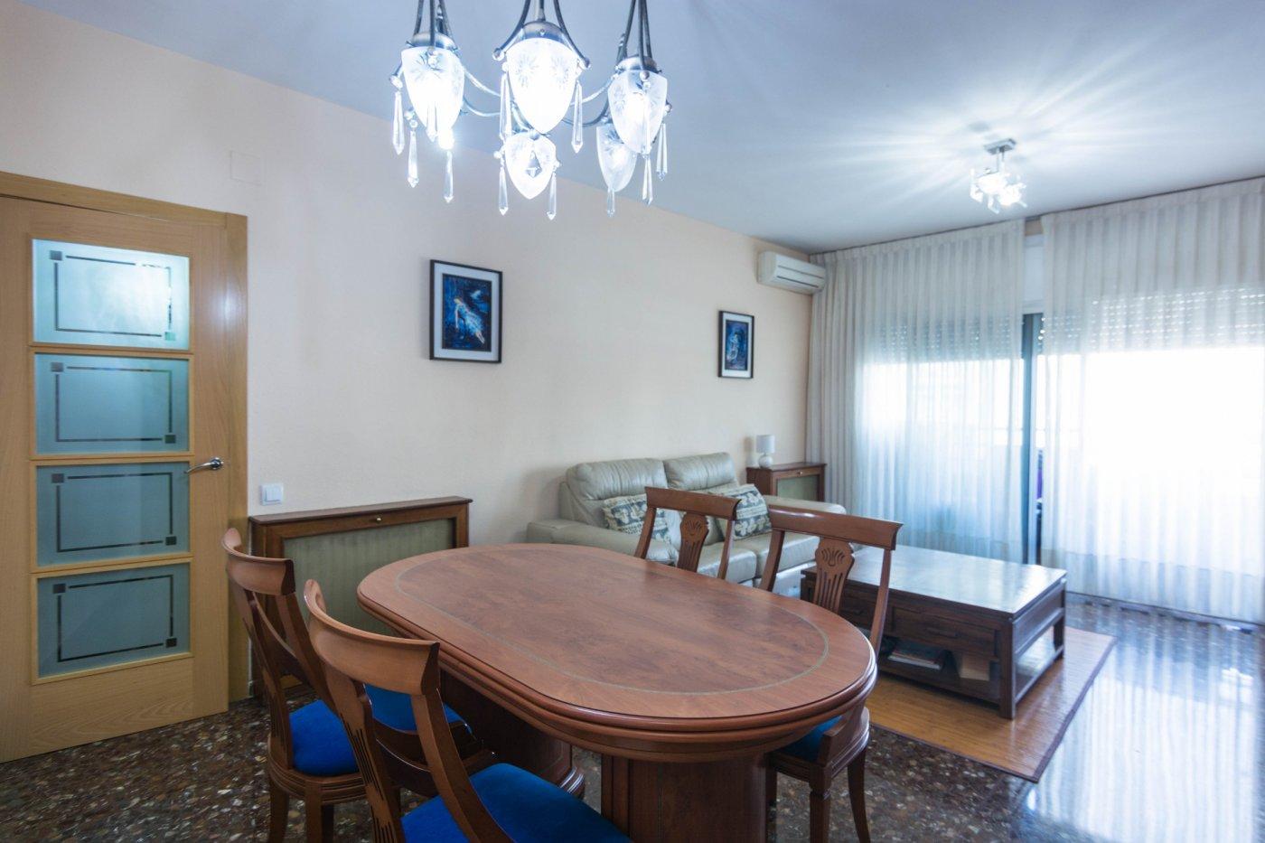 piso en santa-coloma-de-gramanet · centre 265000€