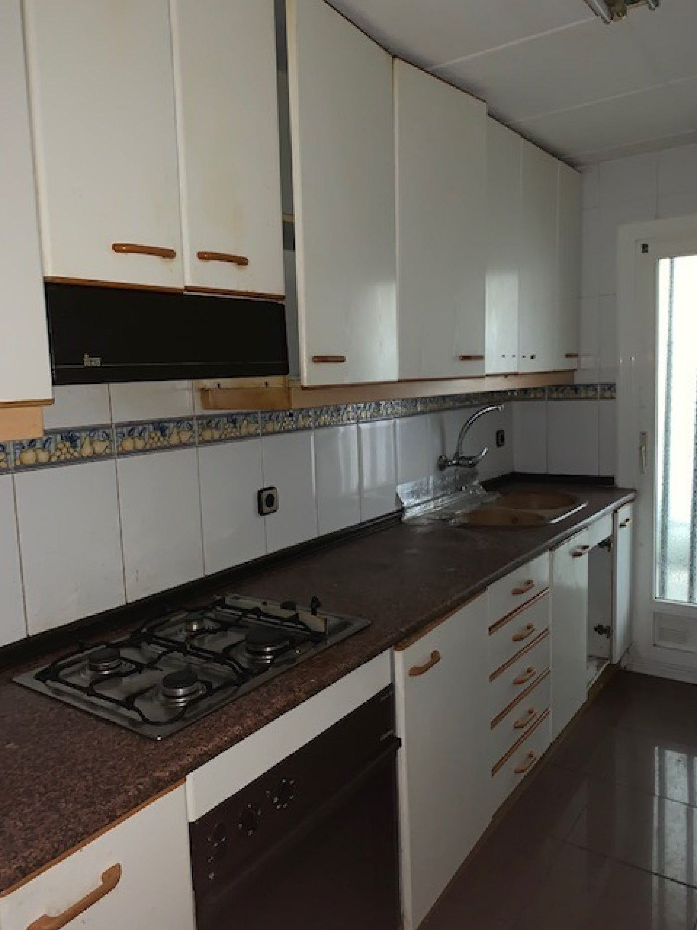 piso en santa-coloma-de-gramanet · les-oliveres 115000€