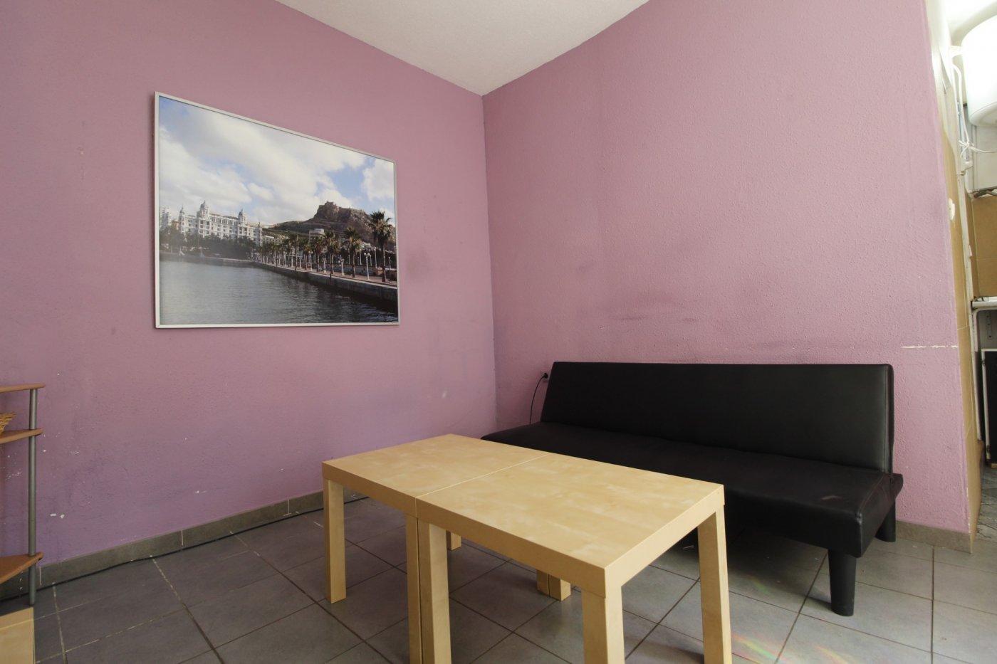 piso en alicante · san-anton 29900€