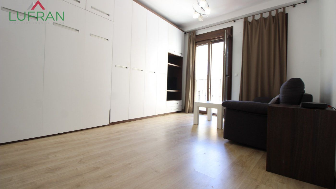 loft en alicante · casco-antiguo 550€