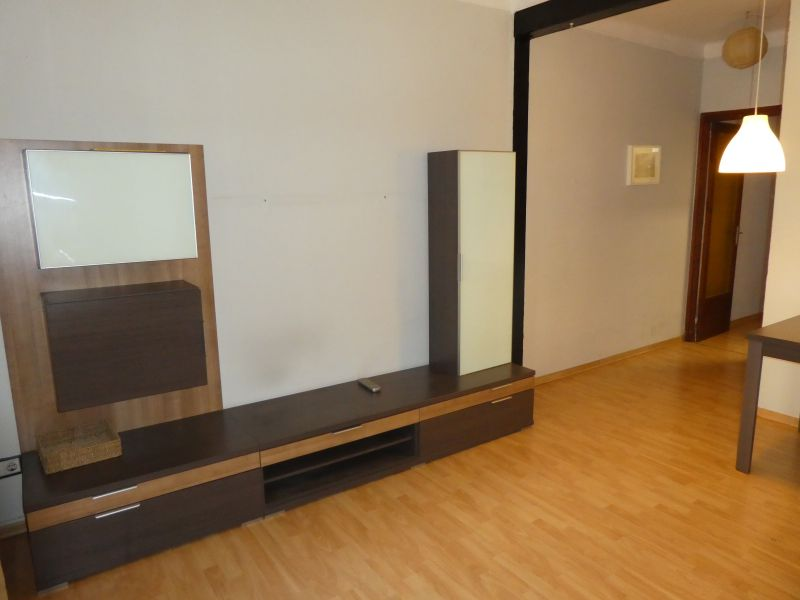 piso en barcelona · l´antiga-esquerra-de-l´eixample 235000€