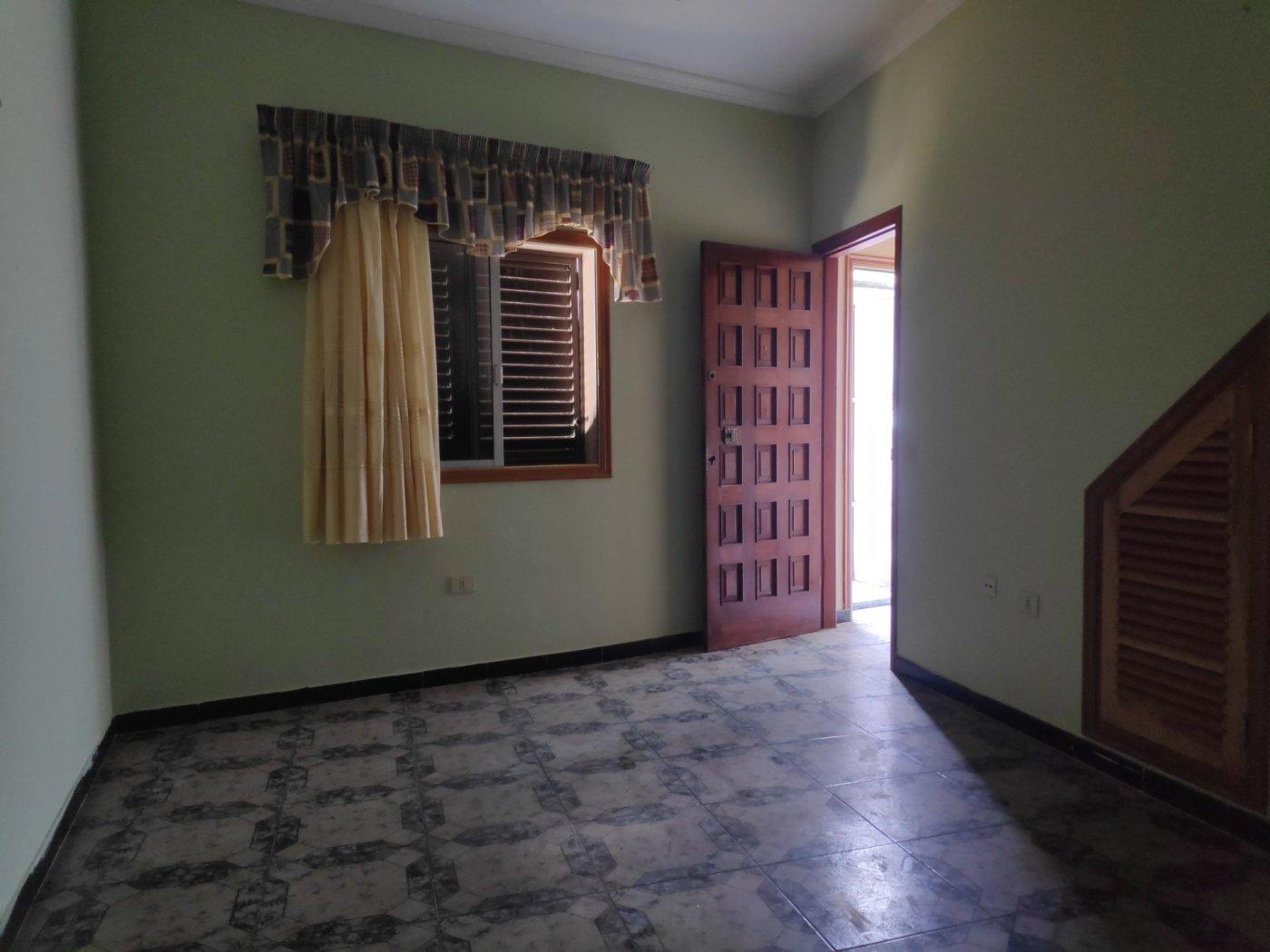 Casa en venta en San Cristóbal de La Laguna