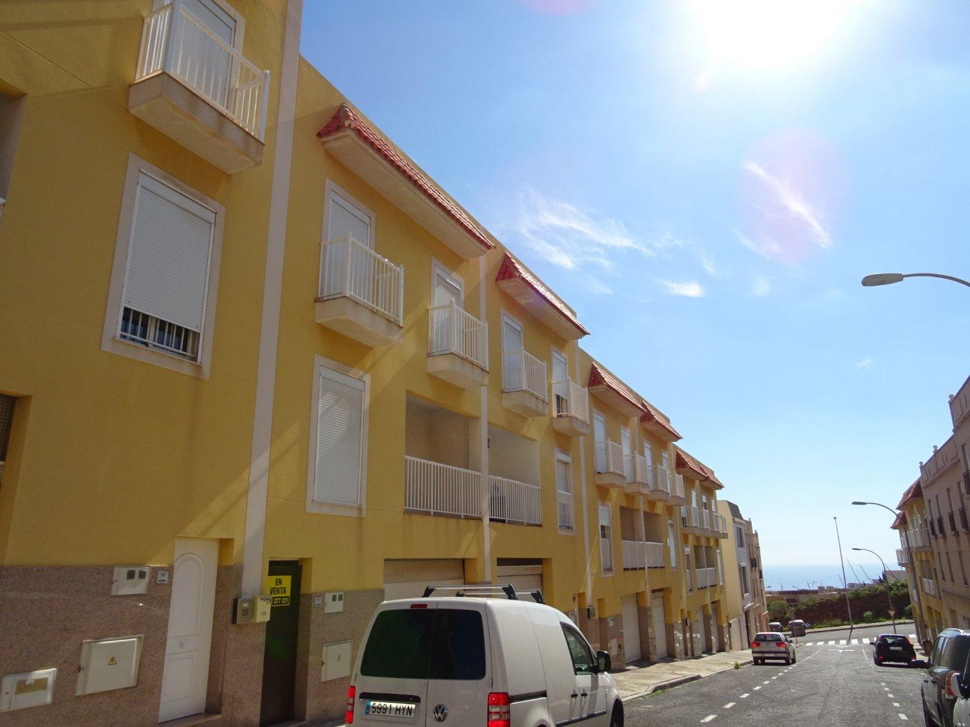 Adosado en venta en Los Alisios, Santa Cruz de Tenerife