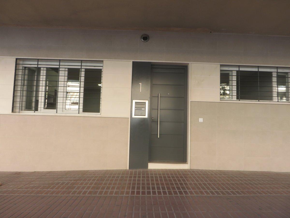 piso en cordoba · ollerias 550€