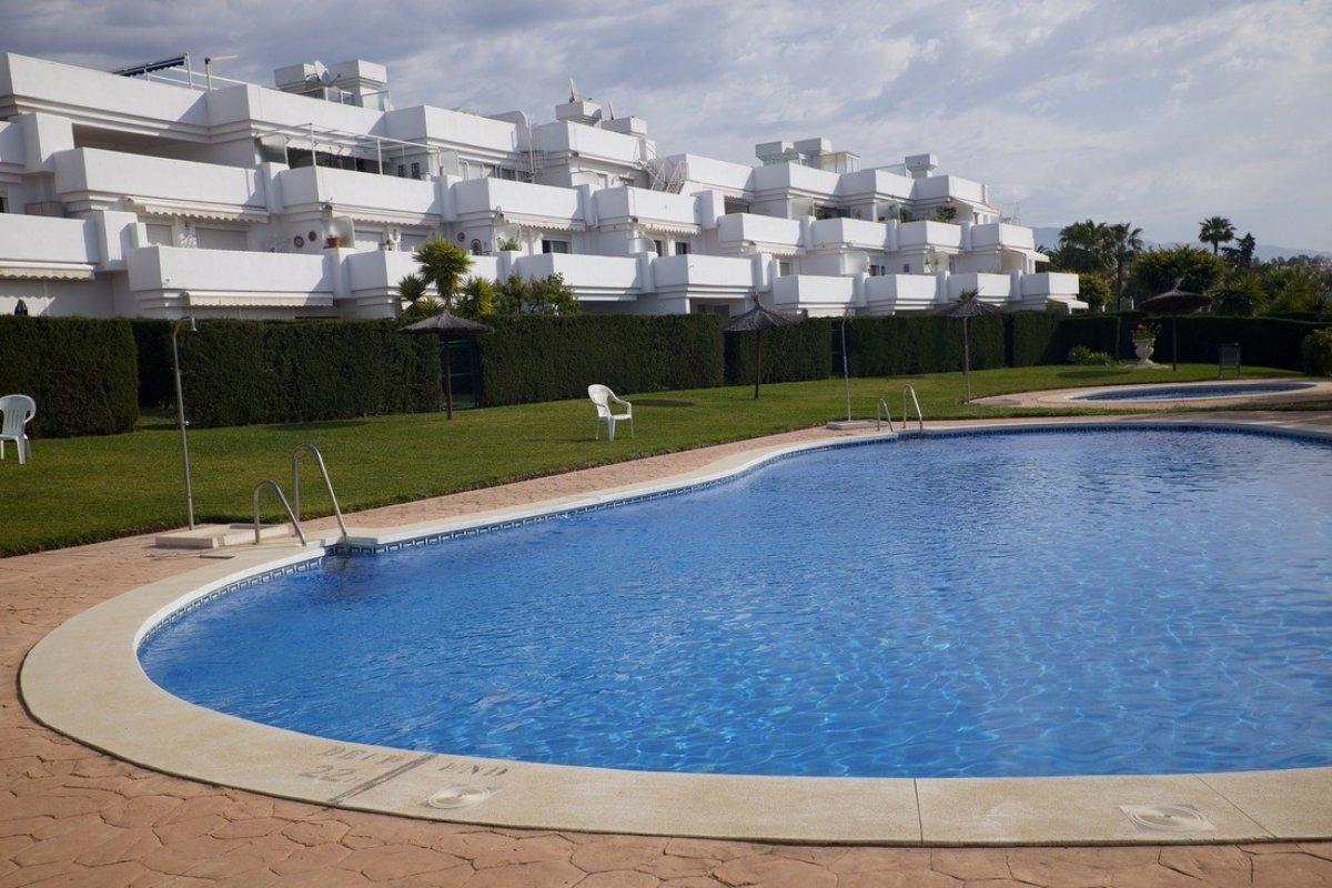 Atico en venta en Paraiso-Atalaya-Benamara, Estepona