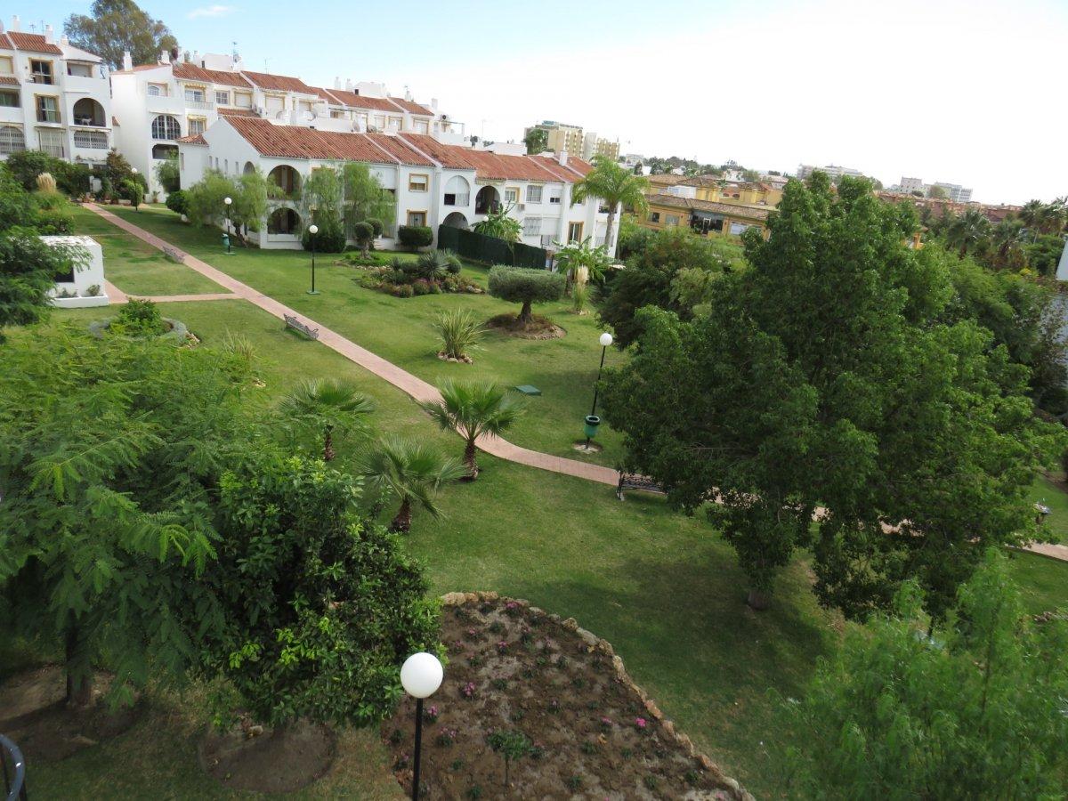 Apartamento en venta en Atalaya- Isdabe, Estepona
