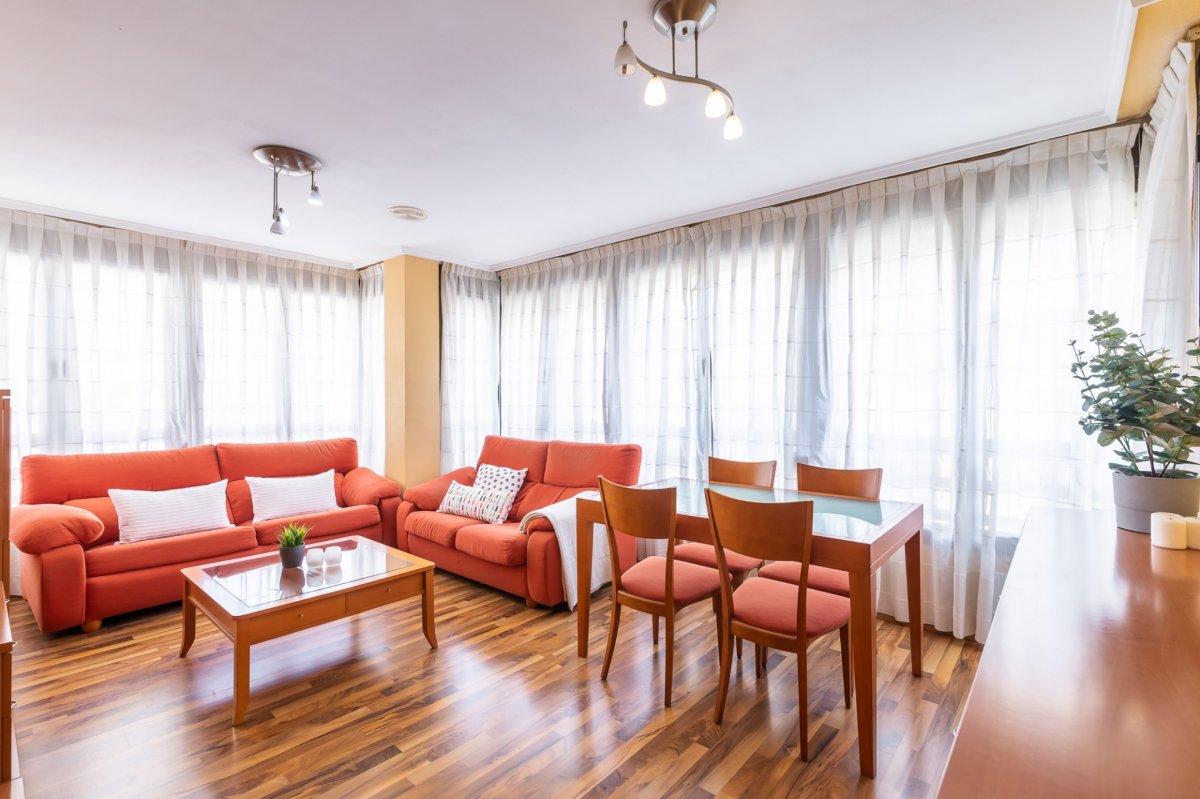 piso en valencia · en-corts 179500€