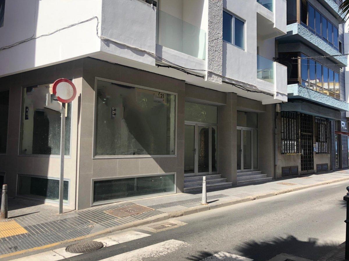 Locales comerciales - of0033-0994