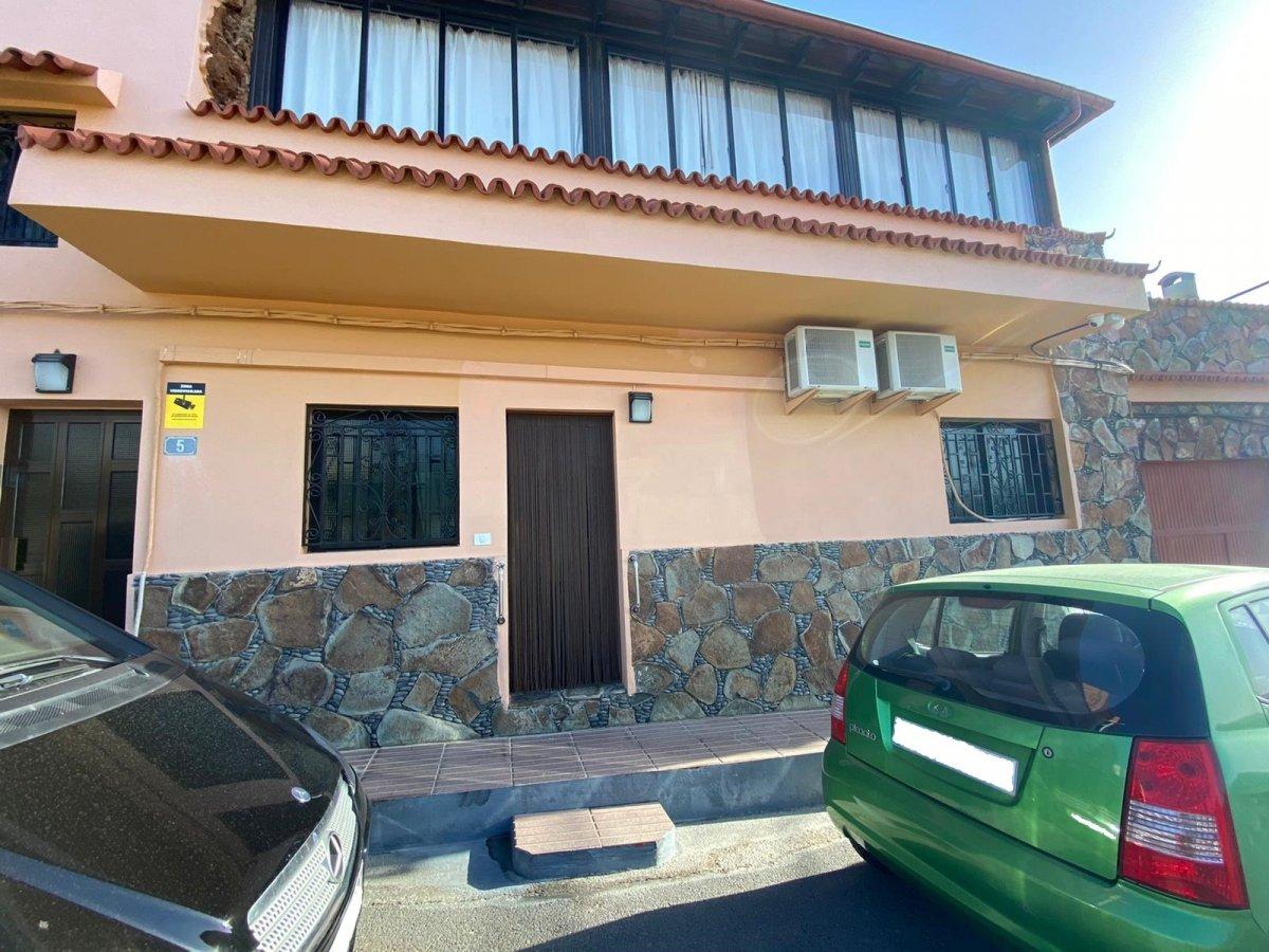 apartamento en san-bartolome-de-tirajana · san-fernando 650€