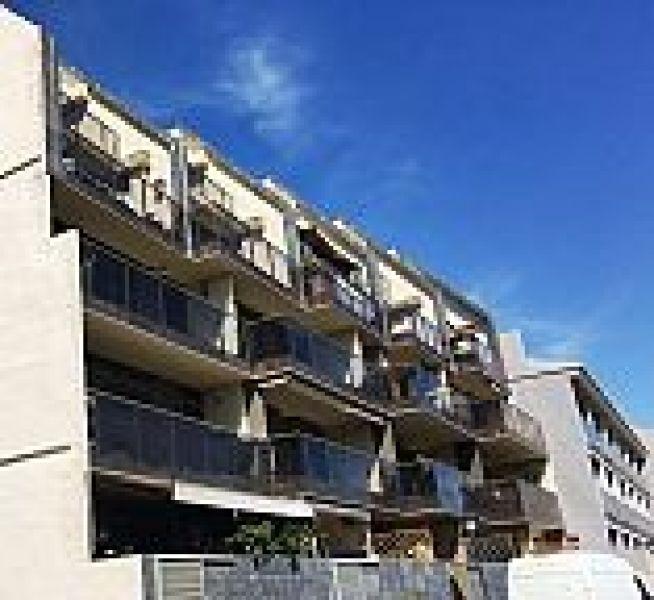 piso en naquera · naquera 128000€