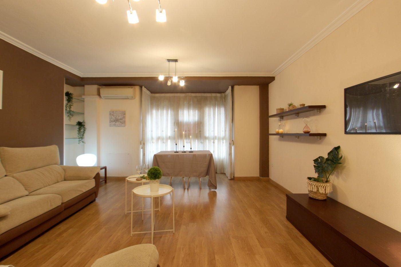 piso en museros · museros 117000€