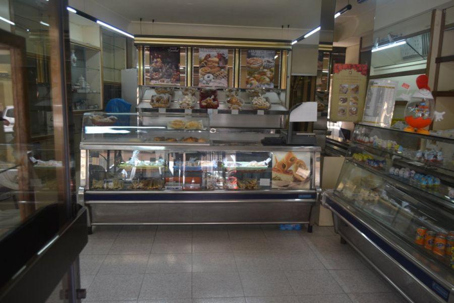 local-comercial en tavernes-blanques · tavernes-blanques 145000€
