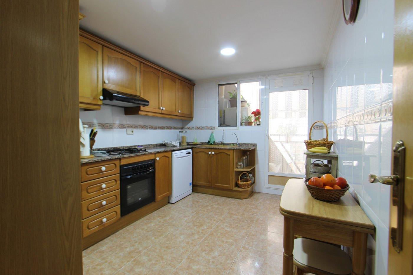 piso en almassera · horta-nord 143000€