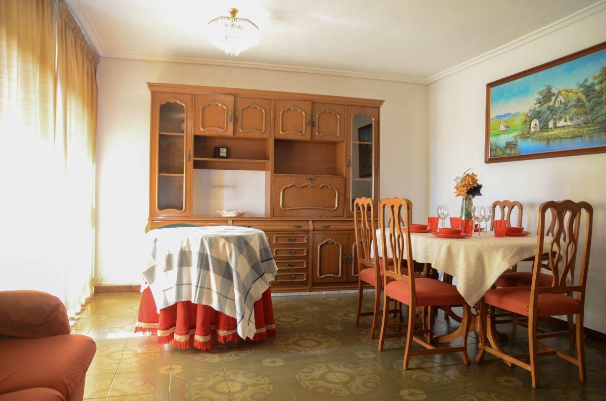 piso en meliana · meliana 0€
