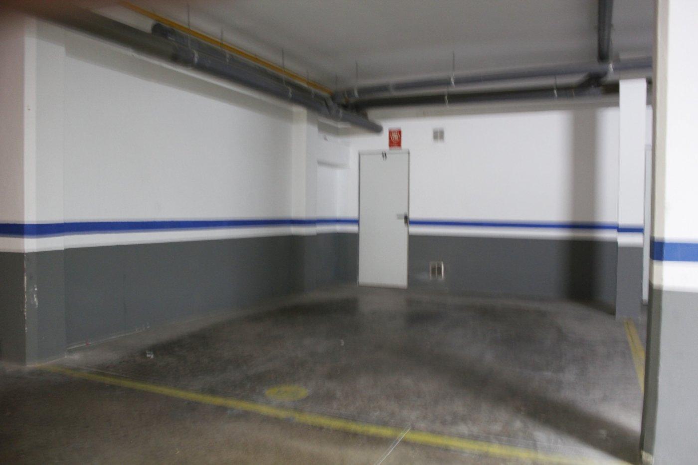 garaje en betera · betera-pueblo 13500€