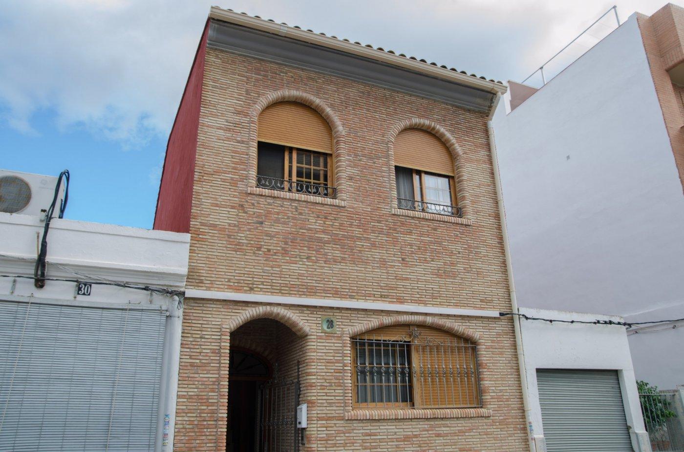 casa en tavernes-blanques · horta-nord---tavernes-blanques 259000€