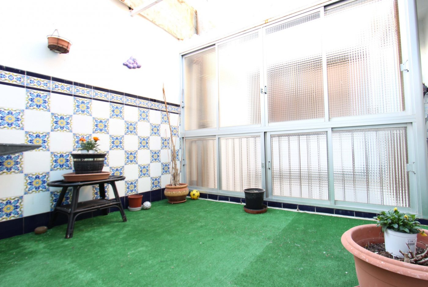 Casa Foios PL-02881