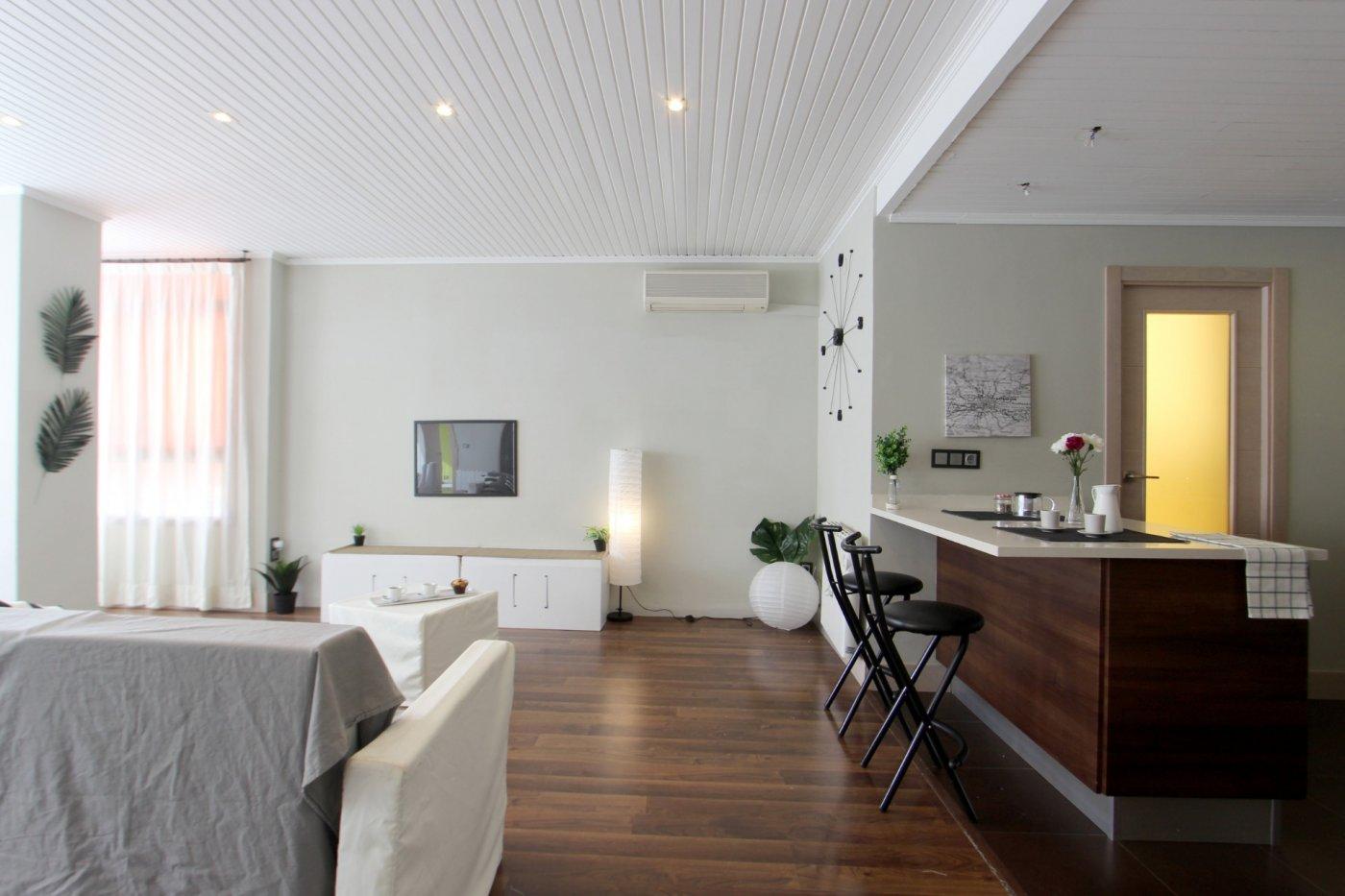 apartamento en moncofar · playa-masbo 118000€