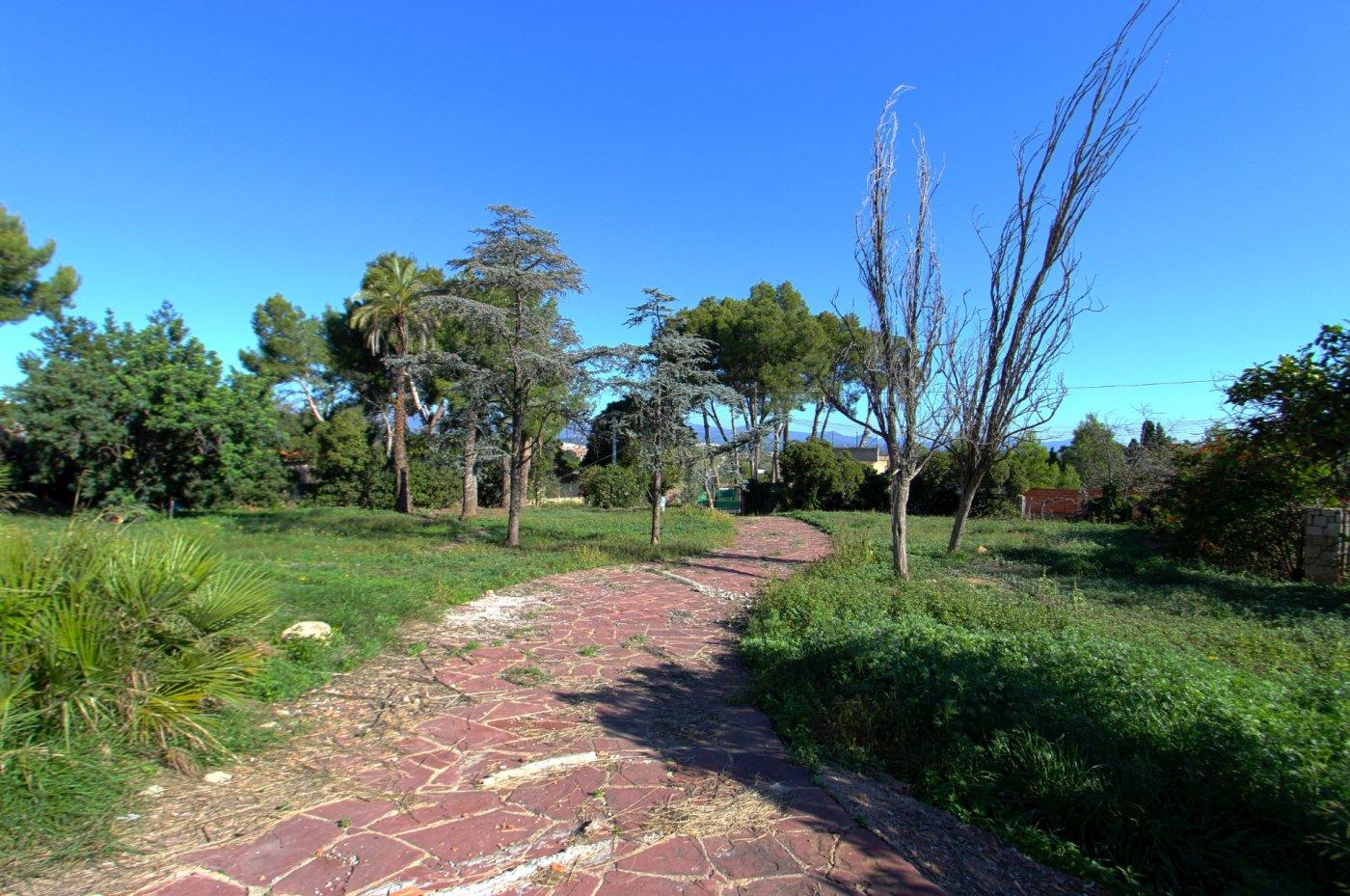 chalet en betera · betera-pueblo 115000€