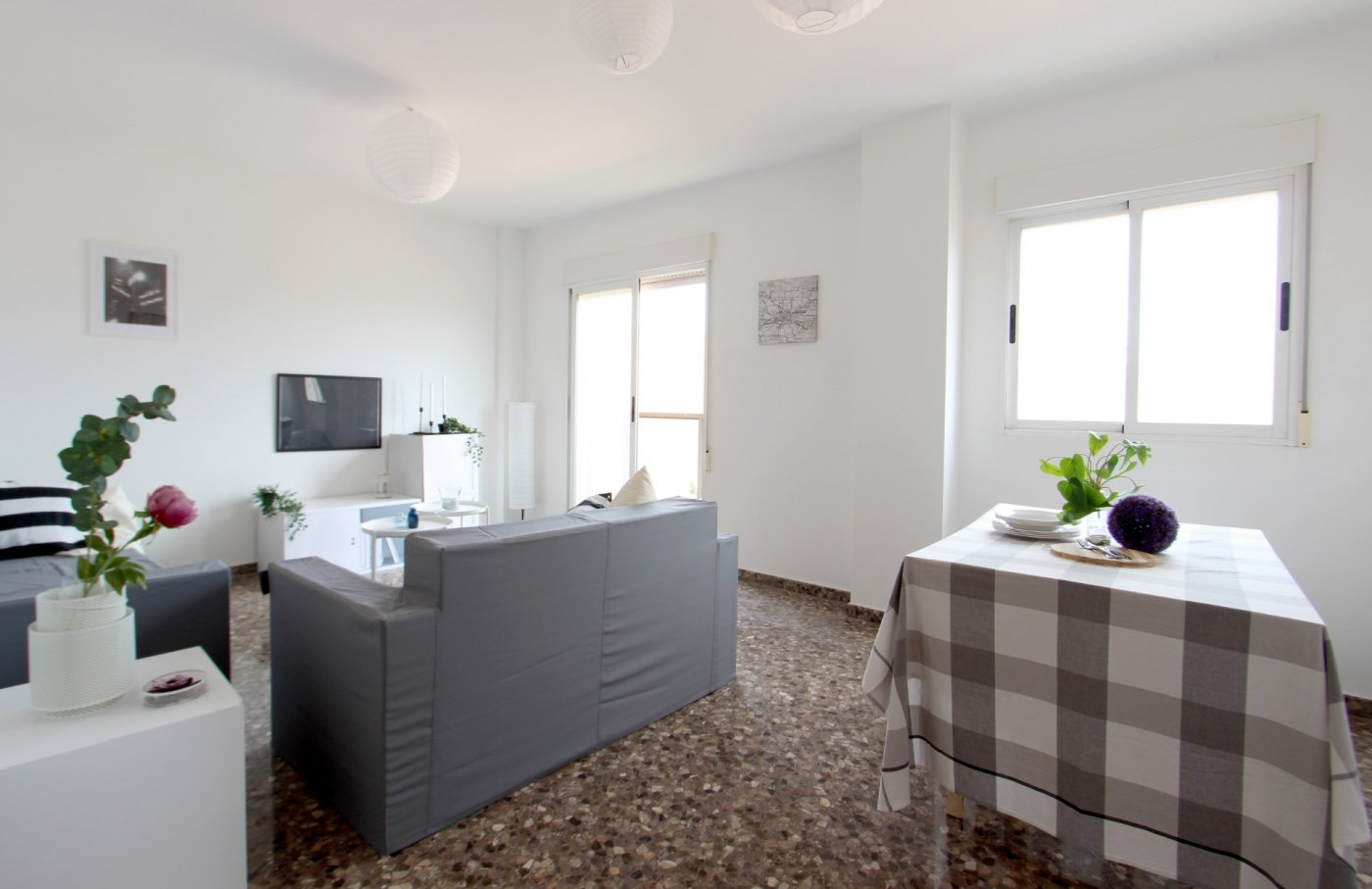 piso en meliana · meliana--zona-de 139500€