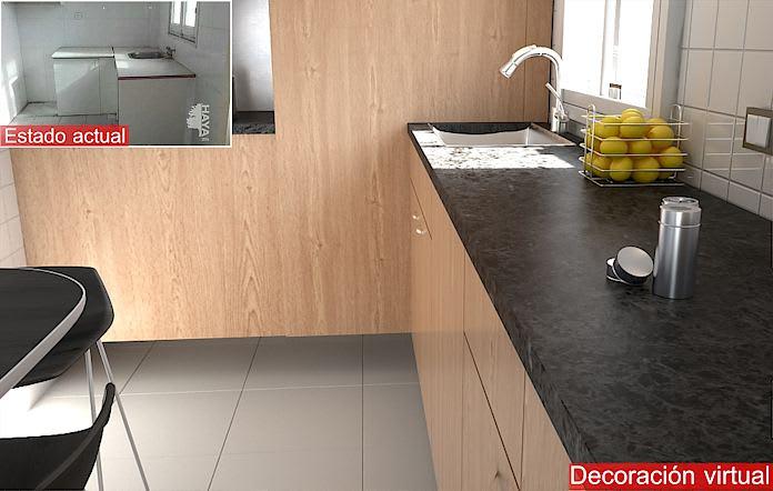 piso en massamagrell · massamagrell 40700€