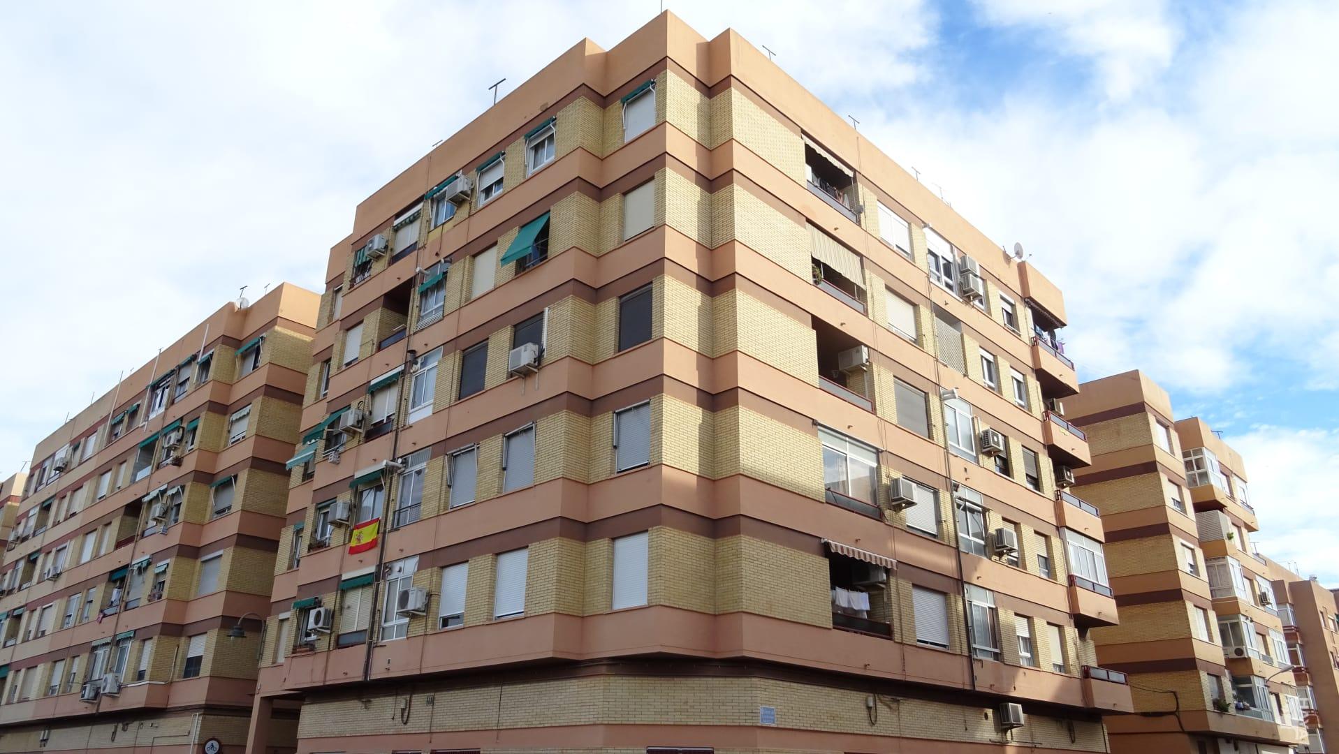 piso en massamagrell · massamagrell 67800€