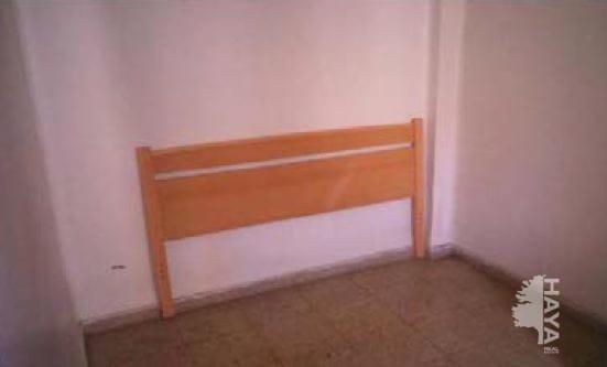 piso en la-pobla-de-farnals · la-pobla-de-farnals 58200€