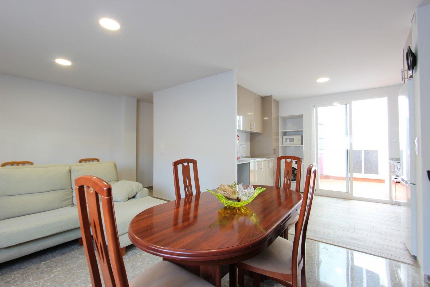 piso en moncada · moncada 995€