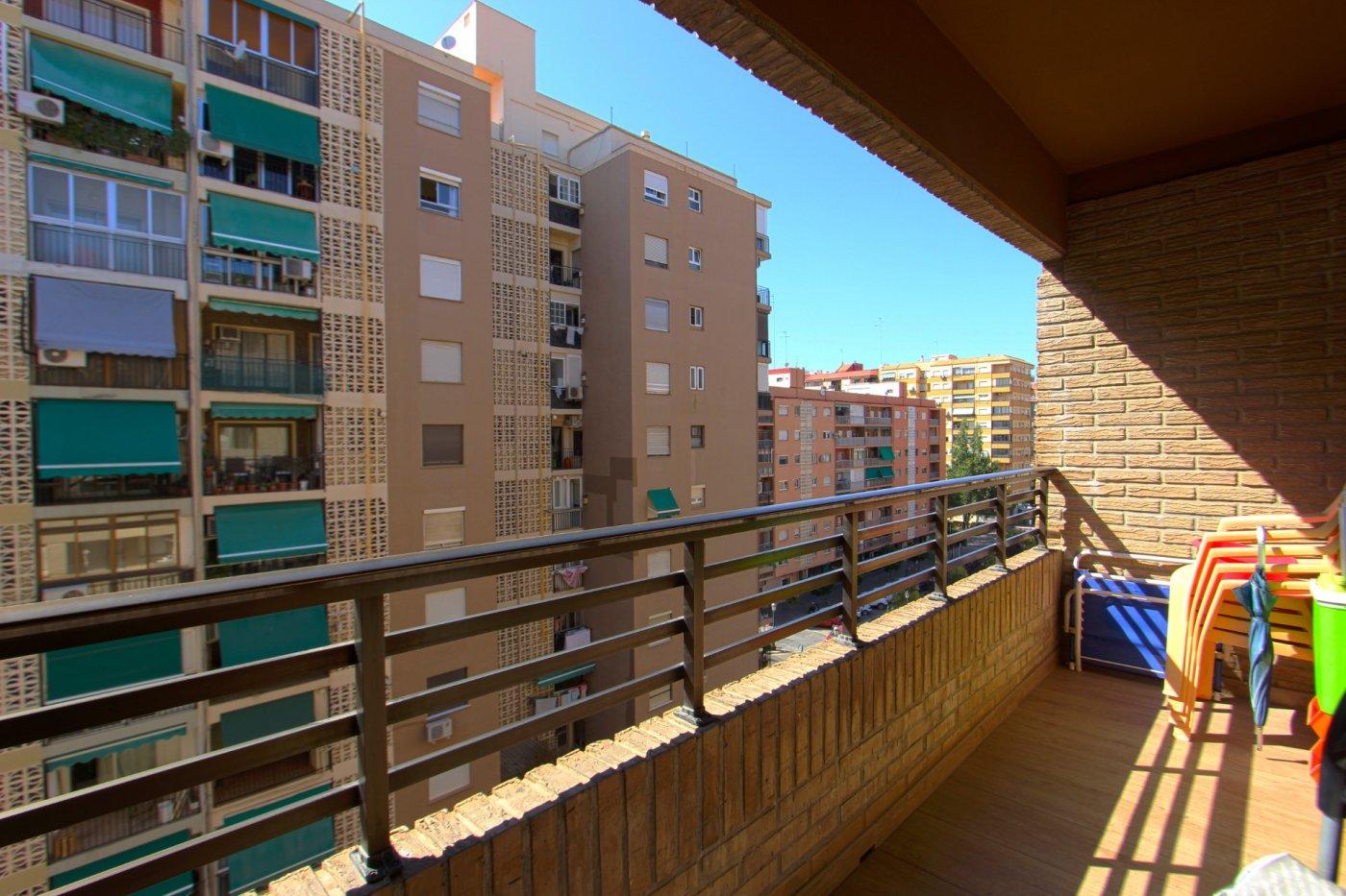 piso en valencia · l´amistat---amistad 0€