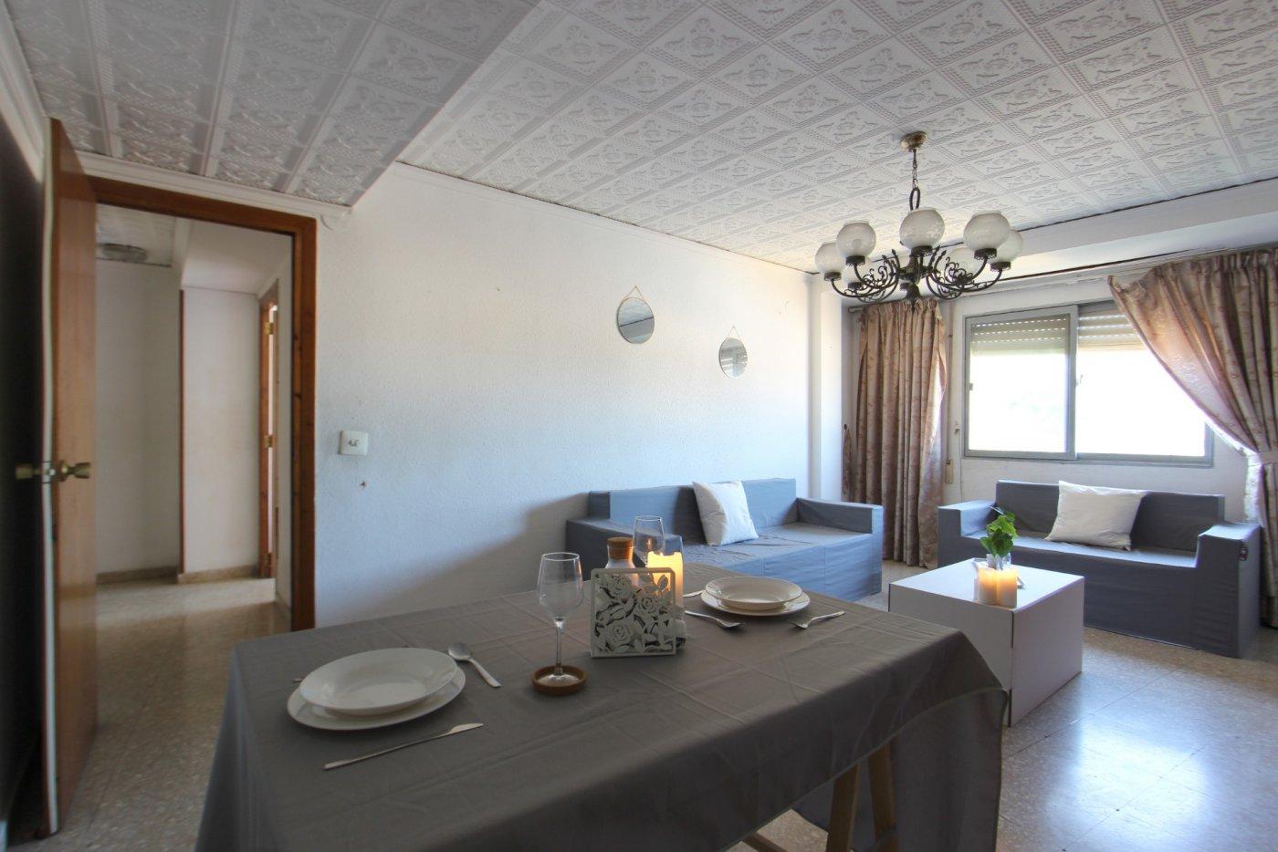 piso en vinalesa · vinalesa 49000€