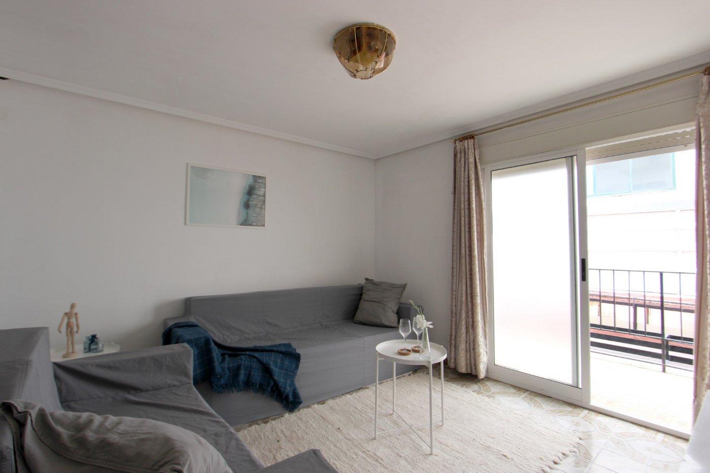 piso en moncada · centro 80000€