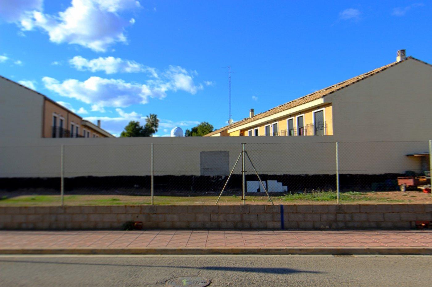 terreno-urbano en albuixech · albuixech 69000€