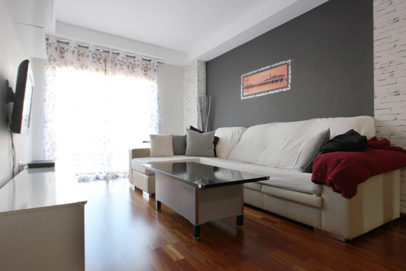piso en bonrepos-i-mirambell · bonrepos-i-mirambell 0€