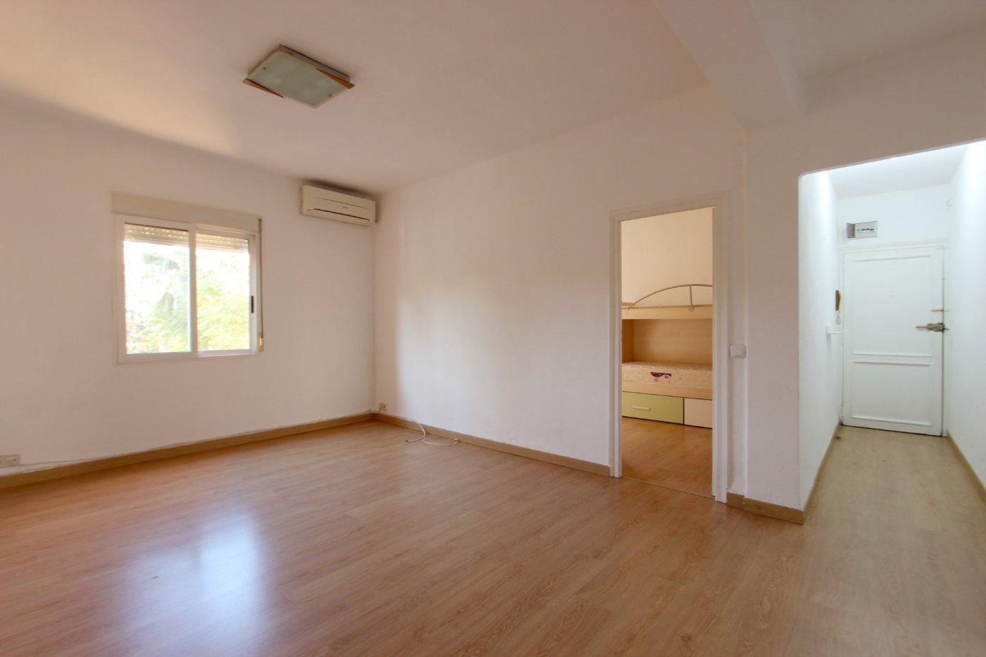 piso en valencia · la-creu-del-grau 0€