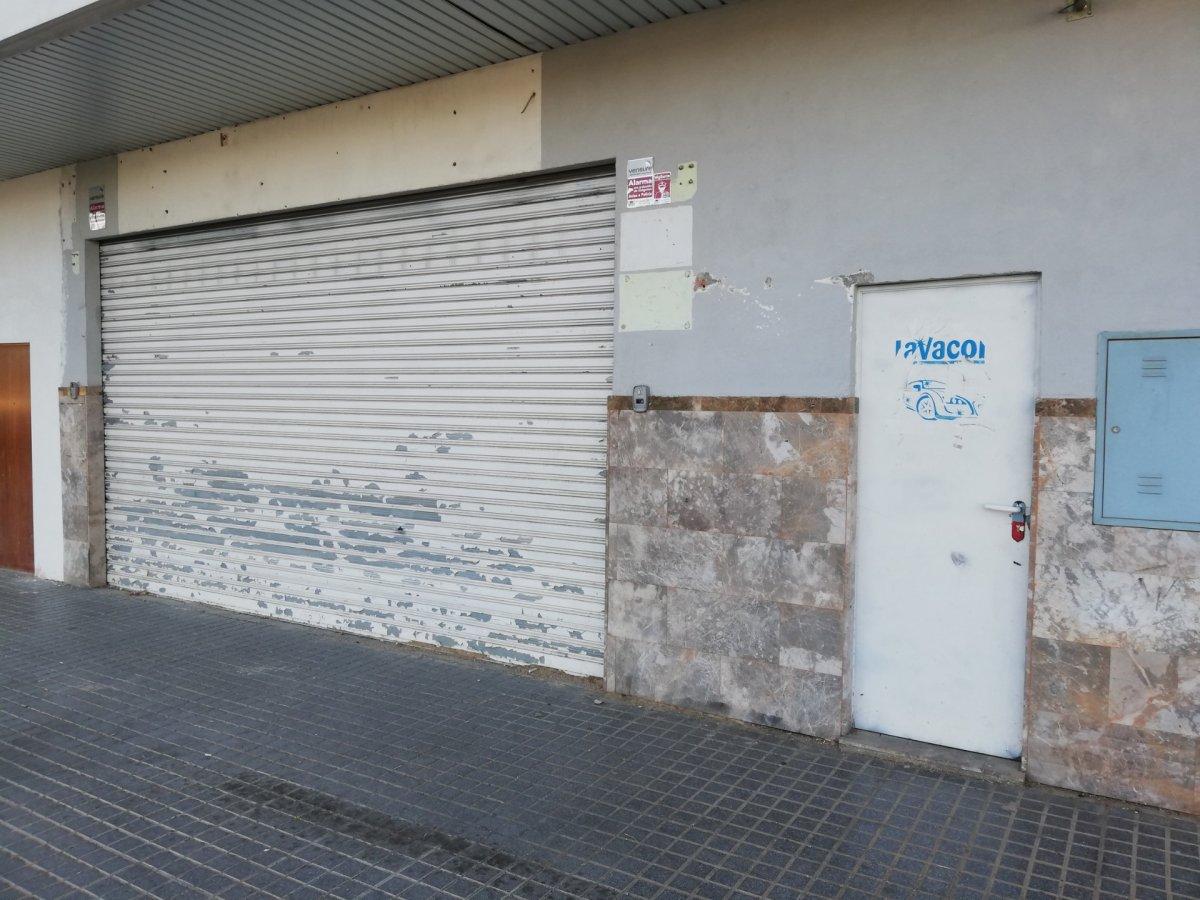 local-comercial en cordoba · hipercor 0€
