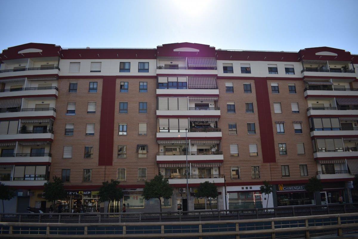 piso en cordoba · zoco 205000€