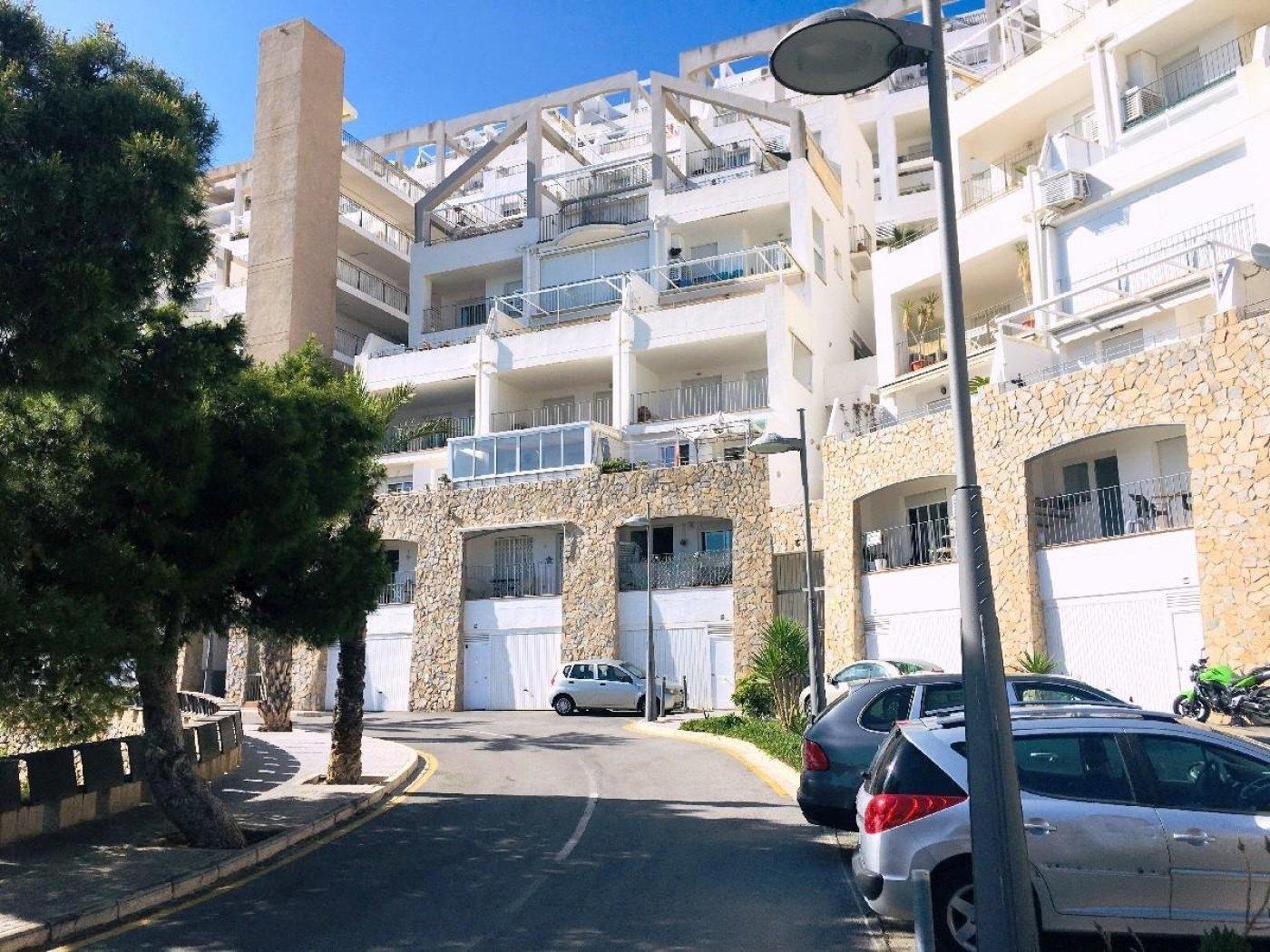 Duplex en venta - Sierra Dorada - Benidorm