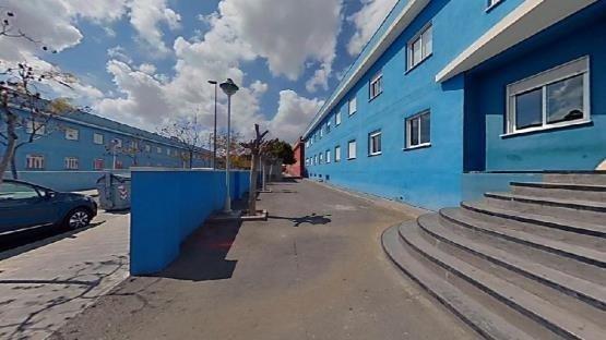 Piso en venta en Calle EL TEULAR RESID.ULYSS IV, San Vicente del Raspeig/Sant Vicent del Raspeig