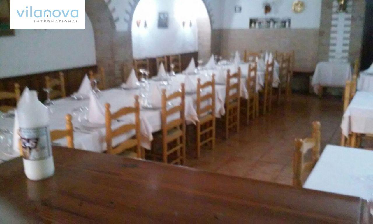 Photo Restaurante típico español en Virgen del Socorro, Alicante