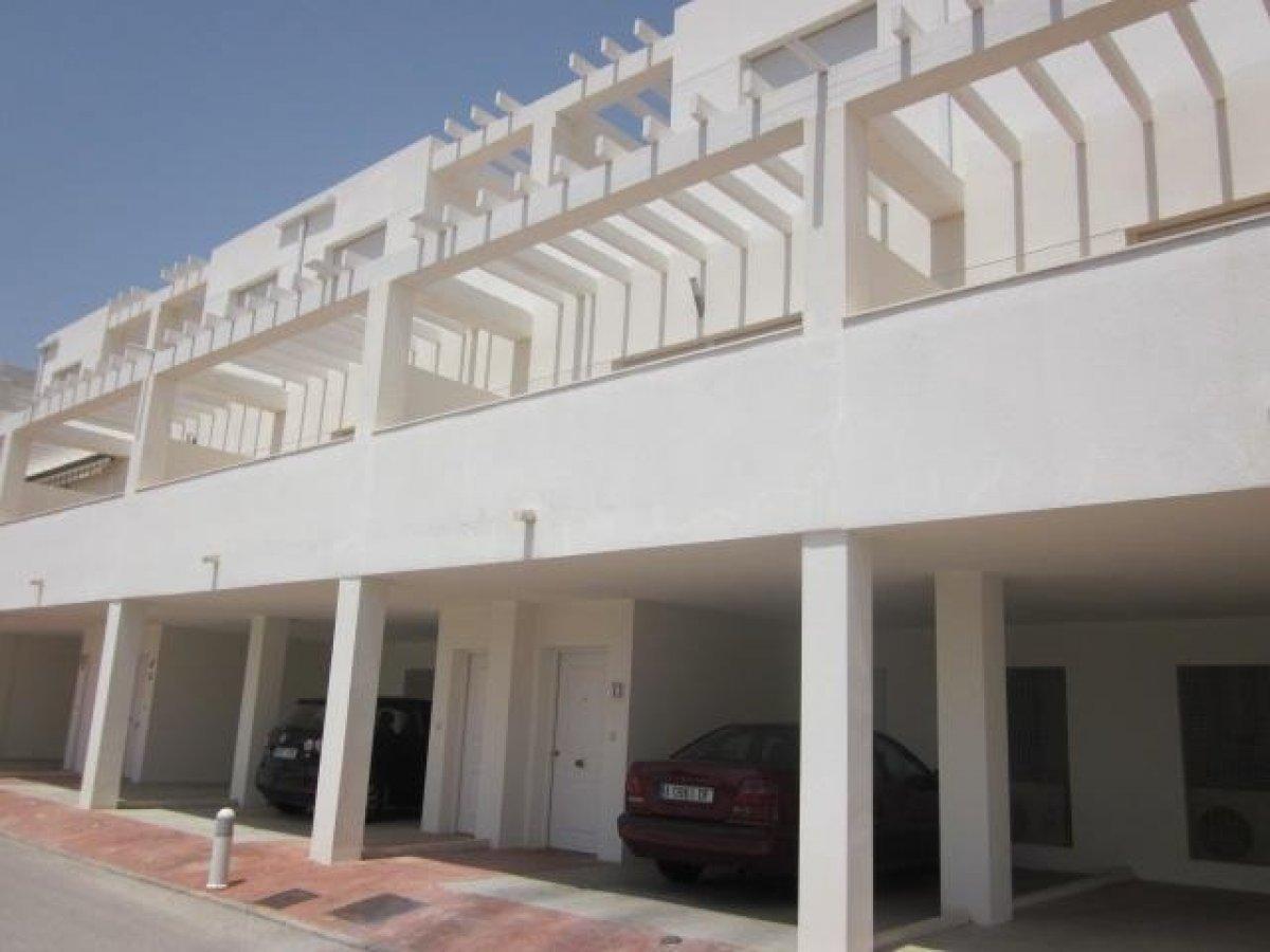 Magnifico Adosado Residencia Casas Mediterráneas
