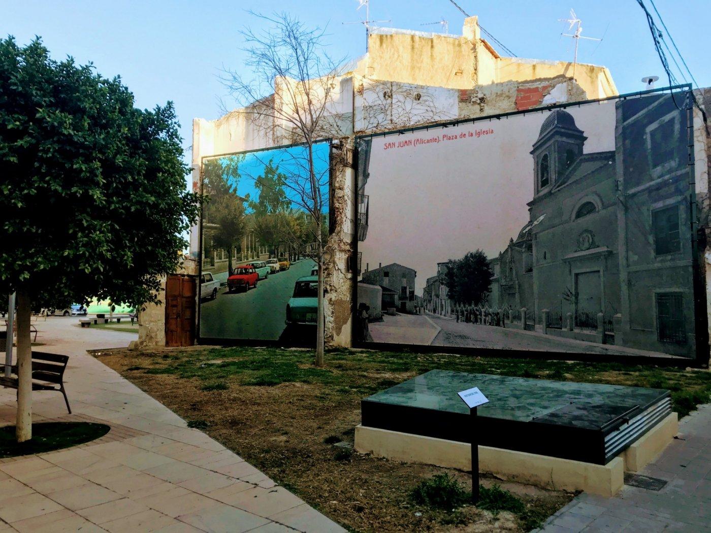 Photo CASA DE 1920 - IDEAL PARA 3 VIVIENDAS
