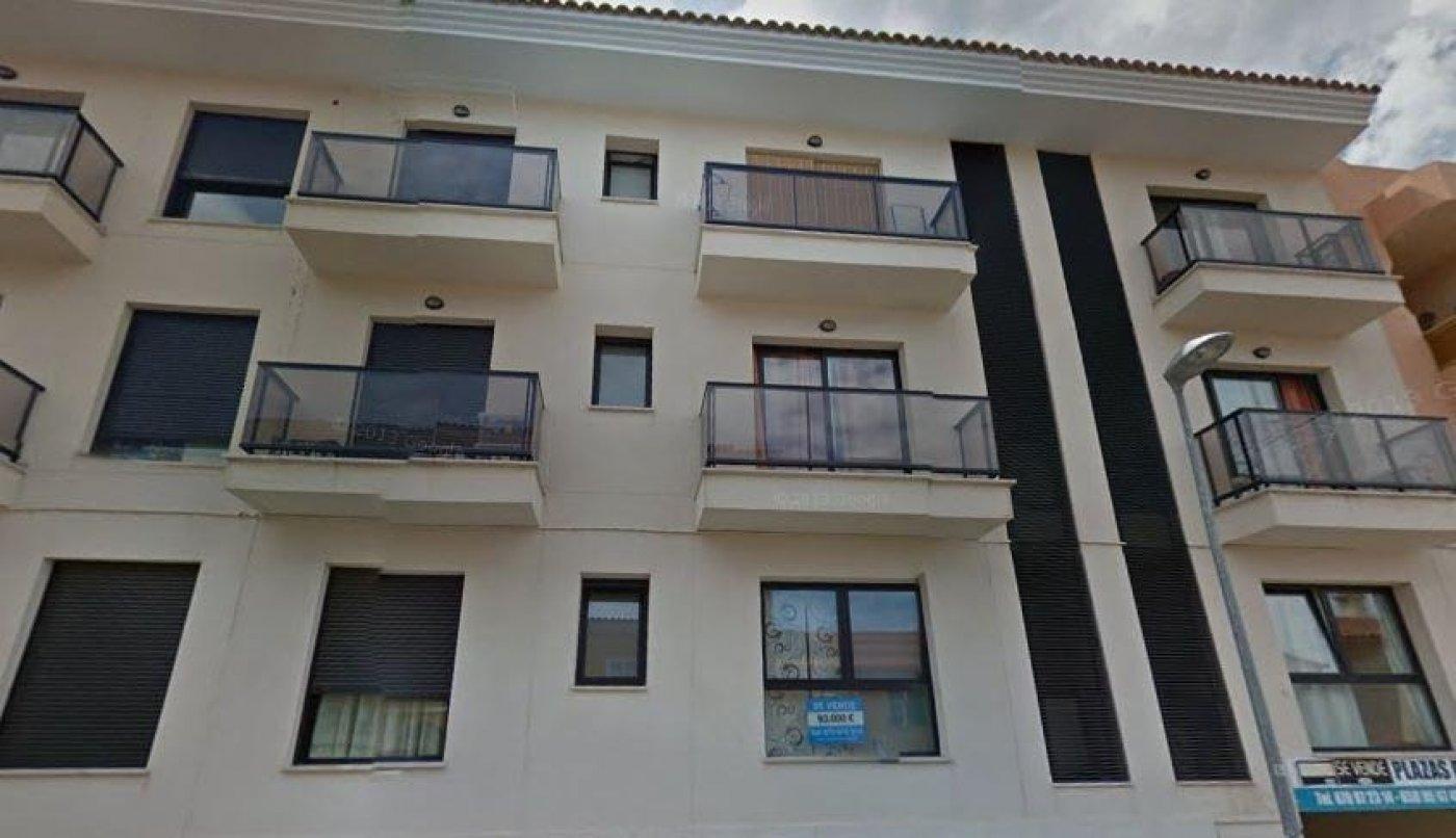 Estupendo piso de 2 dormitorios 2 baños en venta