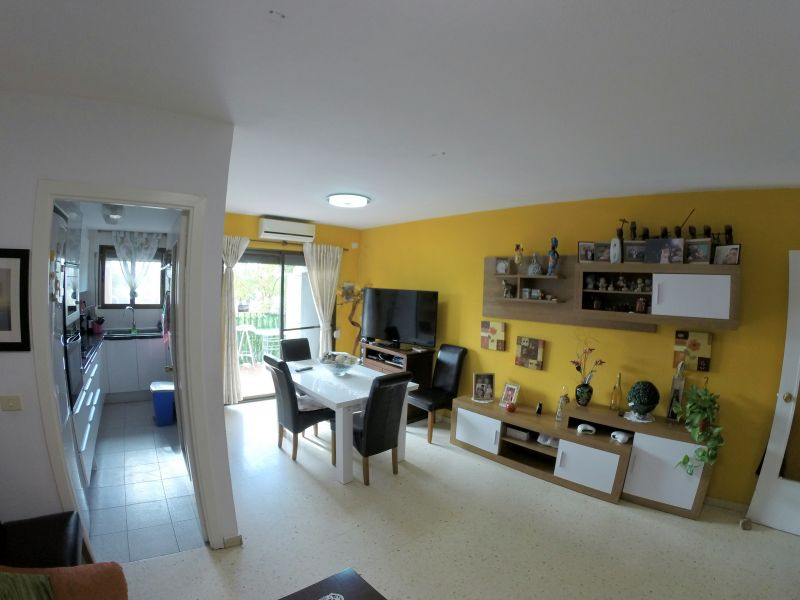 piso en alboraya · portsaplaya 184900€