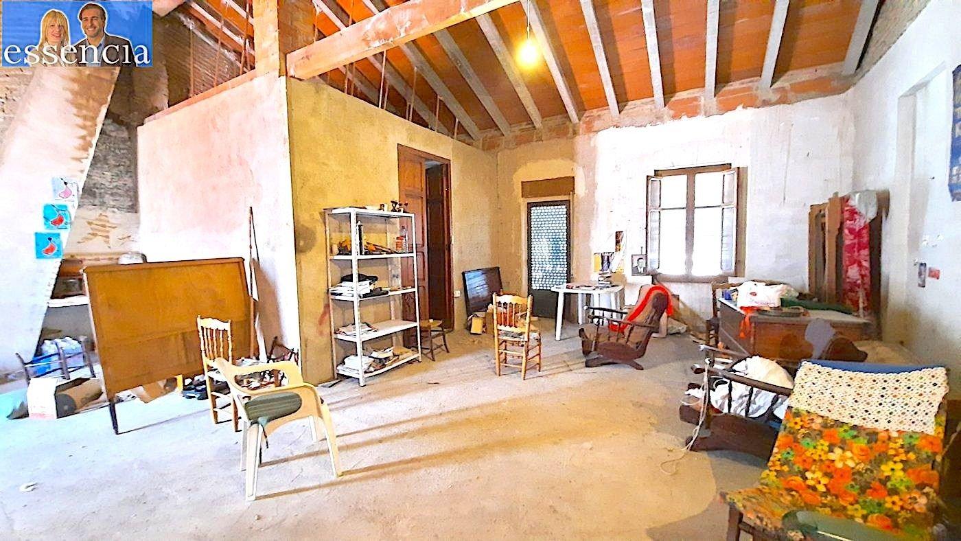 Casa en beniarjo - imagenInmueble10