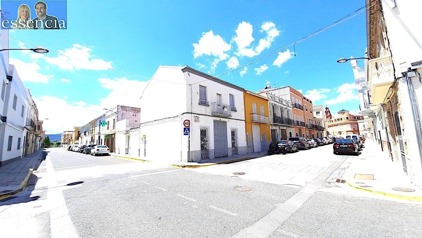 Casa en beniarjo - imagenInmueble15