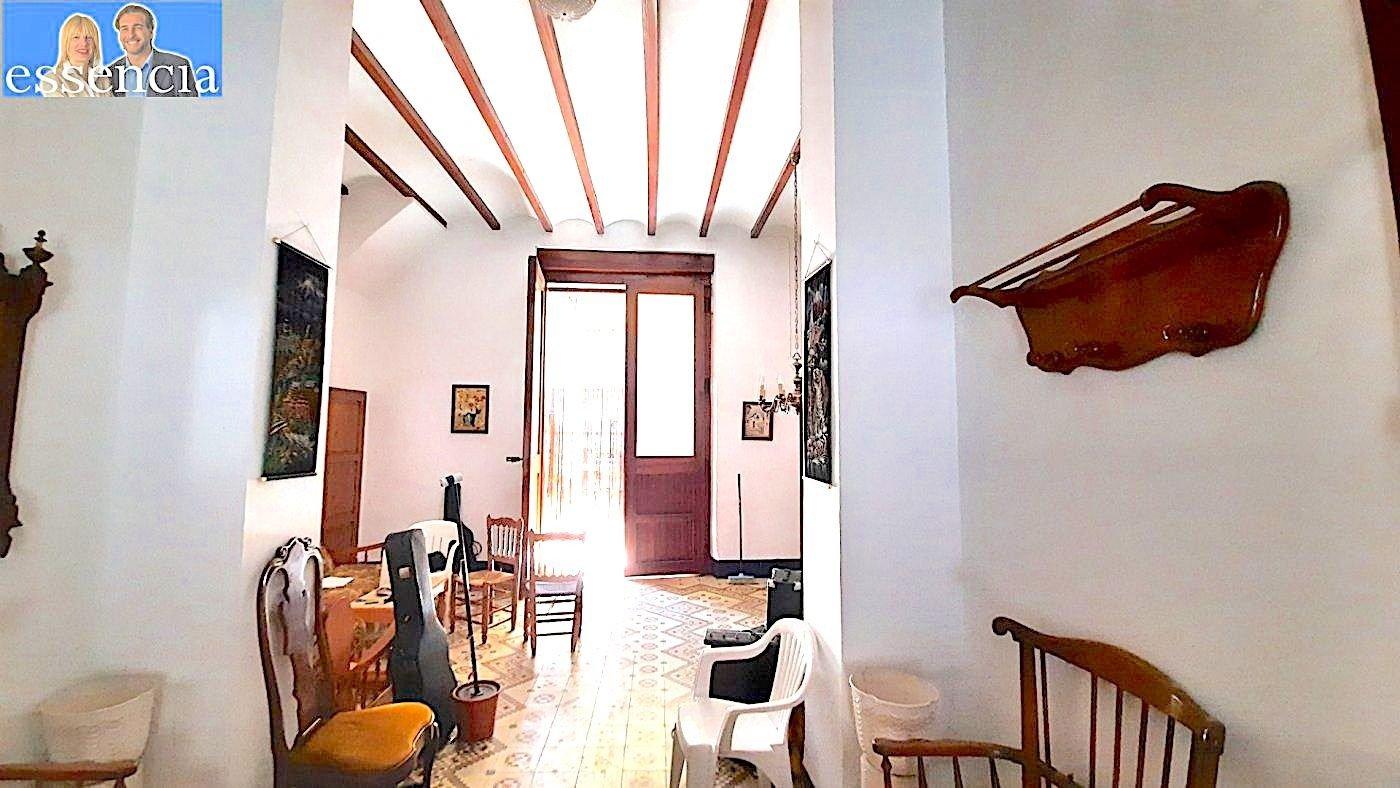 Casa en beniarjo - imagenInmueble1