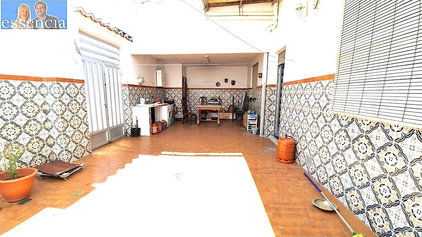 Casa en beniarjo - imagenInmueble2