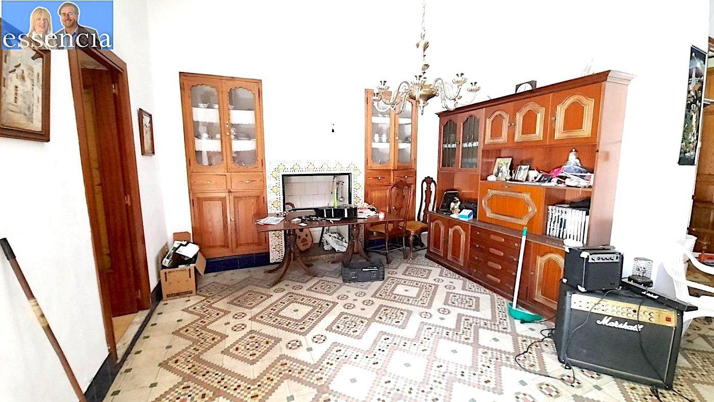 Casa en beniarjo - imagenInmueble4