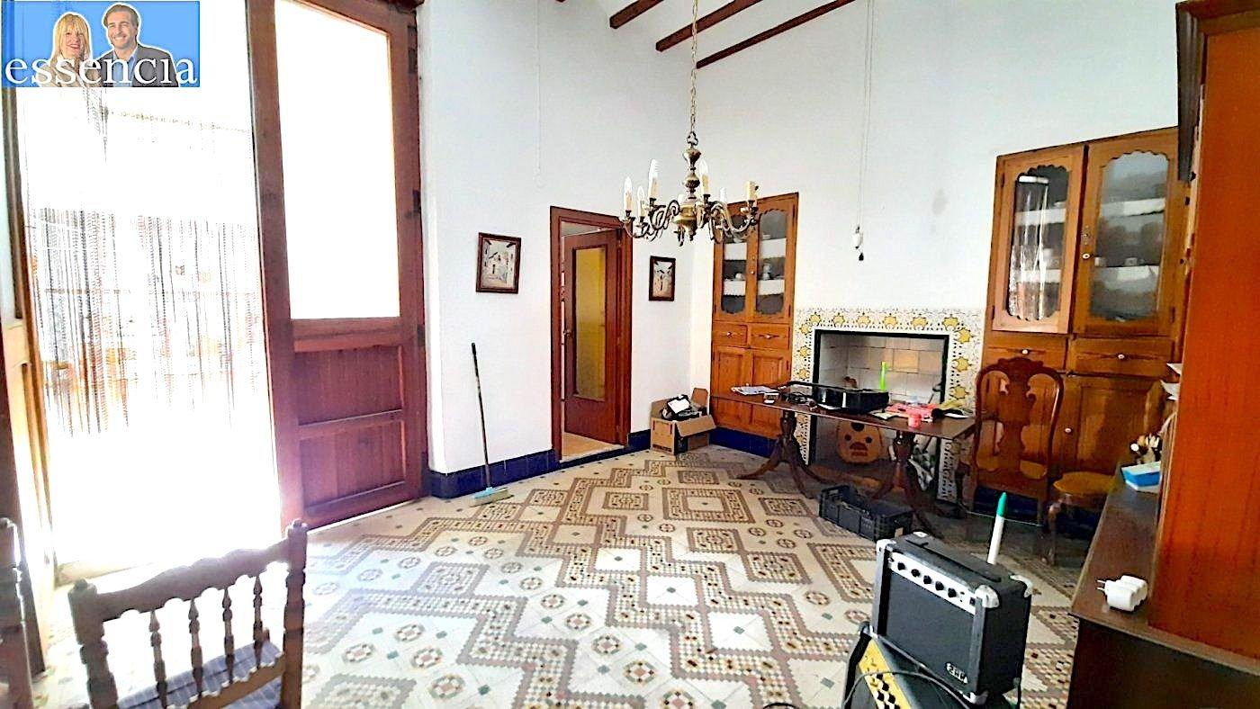 Casa en beniarjo - imagenInmueble5